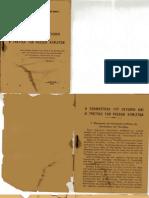 Stalin Joseph-Η Επανάσταση Του Οκτώβρη Και η Τακτική Των Ρώσων Κομμουνιστών
