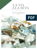 Catalogue AM La via della seta.pdf