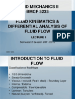 Chapter_1 Fluid 2