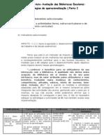 Metodologias de Oper. I