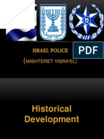 Israel Police 2
