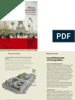 Depliant-d-aide-a-la-visite-du-musee-Carnavalet.pdf