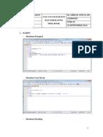 1229041025_m. Arham Amullah_internet Programming_tag & Formatting Teks HTML