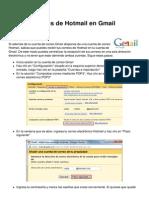 recibir-correos-de-hotmail-en-gmail-5942-lgpuyu.pdf