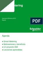 Smart_Metering.pdf