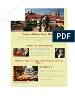 folleto_1537_6535
