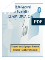 J_Lopez_Guatemala.pdf