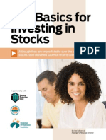 IPT Stocks 2012