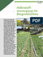 1082-naehrstoffversorgung im biogemüsebau - Kopie.pdf