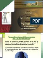 trabajo deonto.pdf