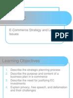 L18 e CommerceStrategy