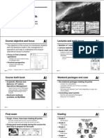 OPMGMT Lecture 00.PDF