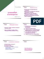 Cfa230 Boisselier Evaluation 1
