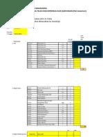 Form Penyelesaian Kurikulum -Lengkap Dengan Tpb v 14 Agt