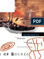 Michaels, Eric - Bad Aboriginal Art. Tradition, Media, And Technological Horizons