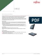 Ds Stylistic m532