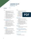 Manual de Como Projetar Circuitos Elétricos