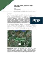 Def Con Imágenes Potencial Minero Del Bajo Parguaza Def 16.02.12_doc