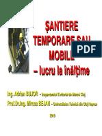 2_4 Bejan - Bujor- Santier - Inaltime 01.10 Scurt