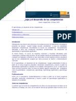 rojasb_Aprendizaje_competencias