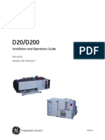 994-0078 - D20 D200 Installation and Operations Guide V200 R7.pdf