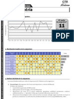CONCL PEDIATRIA