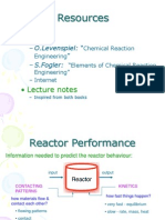 Chemical Engineering Reactor_hetero2