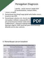 Langkah Penegakan Diagnosis