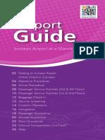 AirportGuide English