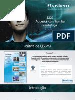 DDS - Acidente Com Bomba Rev3