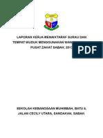 laporanPusatZakat