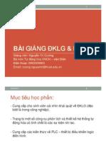 Bai Giang Dklg_plc Ee4220_1