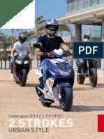 TK 2T cod.pdf