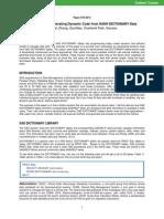 070-2012.pdf