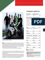 BITCatalogo 2014.01_v01.pdf