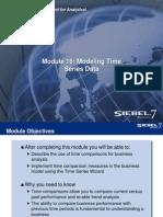 16aa_modelingtimeseriesdata