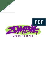 Zombie Definitivo