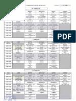 Curso 2014_15_horario_1º GM.pdf