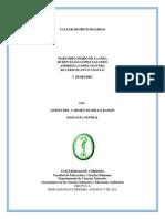 TALLER SEMANA I ( PROTOZOOS).pdf