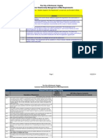 Copy of RFP N12079-1 CRM Requirements
