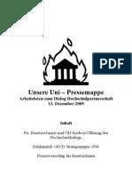 Pressemappe1213