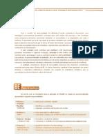 MAABE_Operacionalização_I