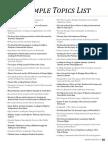 397-082 nhd 2015 theme book fnl - print version 11-12