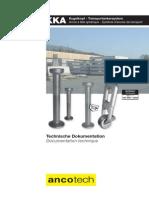 2486-Extrait documentation KKA.pdf