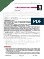 Nietzsche 2012 2013 Alumnos