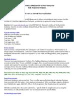 coursera_14b_unit_1-ncbi.pdf