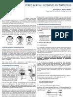Monovias PDF