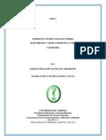 TALLER 1 Maryoris- Dormelina.pdf