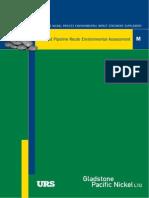 Volume_3_-_App_M_Acid_Pipeline_and_PAM_Route-1.pdf