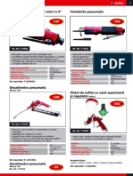 AmPro Catalog 2008
